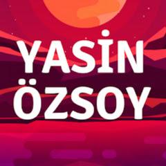 Yasin Özsoy
