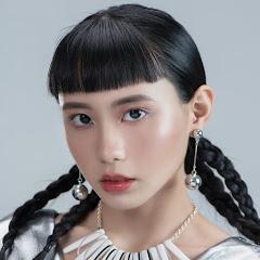 李芷婷Nasi
