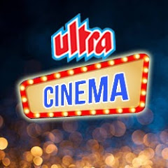 Ultra Cinema