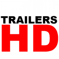 HD trailers movie