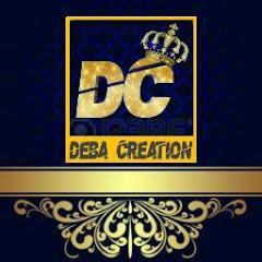 Deba Creation