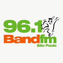 BAND FM OFICIAL