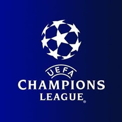 Champions League Playoffs