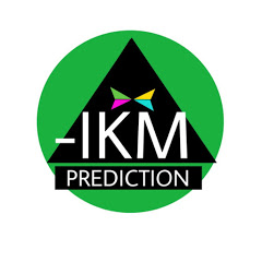IKM Prediction
