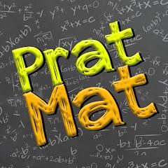 Praticando Matemática com Maicon Meneguci