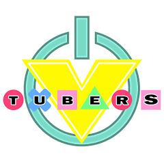 VTubers