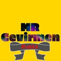 Mr. Çevirmen