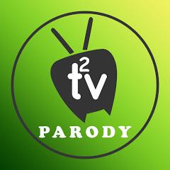 T2V 68 PARODY