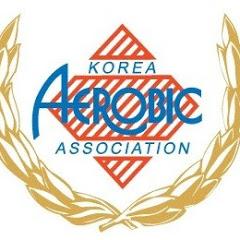 한국 에어로빅 협회Korea Aerobic Association