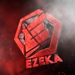 FR EzeKa