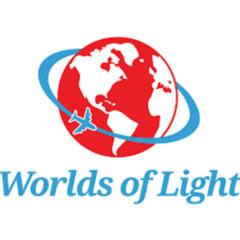 Worlds of Light