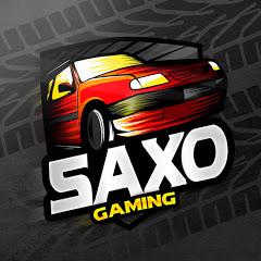 SAXOGAMING