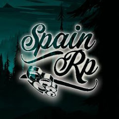 GTA V Clips SpainRp