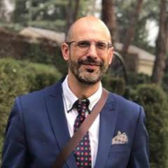 Rafael López Borrego