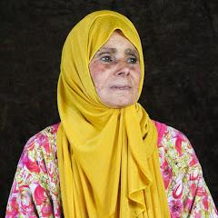 خالتي مامة Noureddine Lm