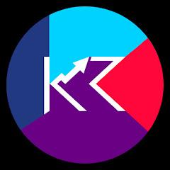 Kpop Ranking