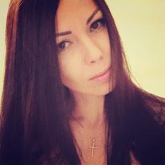 VetrOva - Авто блогер