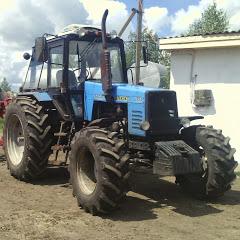 Сельхозтехника агрегаты и трактора
