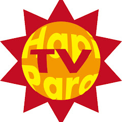 Hapi Para TV【ハピパラTV】