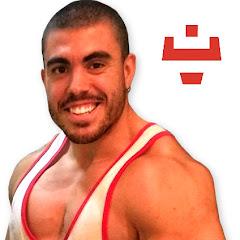 Leandro Twin