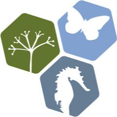 National Biodiversity Data Centre