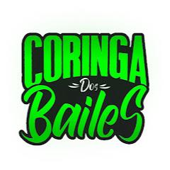 CORINGA DOS BAILE