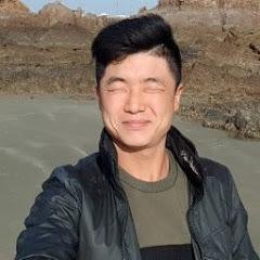 여세영TV