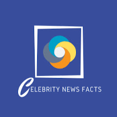 Celebrity NEWS Facts