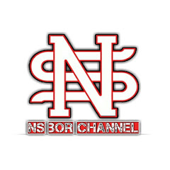 NS BOR CHANNEL