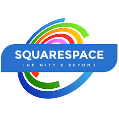 SquareSpace Tech