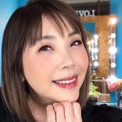 yoriko makeup channel