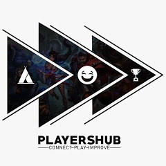 PlayersHUB