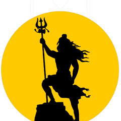 महादेव के चमत्कार Mahadev ke Chamatkar