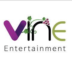 Vine Entertainment · 바인 엔터테인먼트