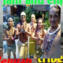 boracay hallelujah tribe