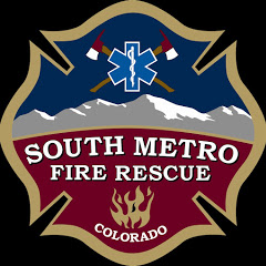 South Metro Fire Rescue PIO