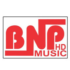 BNP MUSIC HD