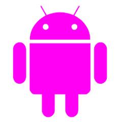 La Androida
