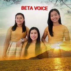 BETA VOICE OFFICIAL