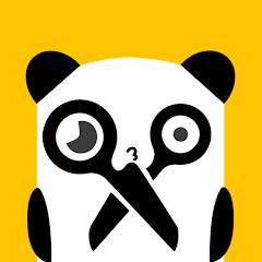 Crafty Panda
