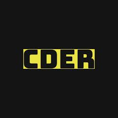 CDER16