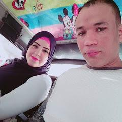 يوميات زوجه بسيطه مع سوما