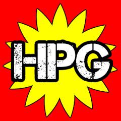 HoN Pro Gameplay