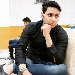 Ravinder Shamdi Bhajan