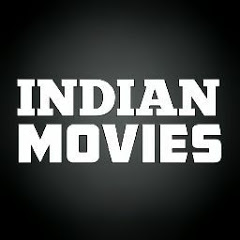 INDIAN MOVIES