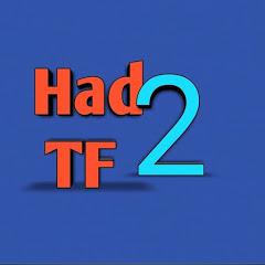 Had TF2