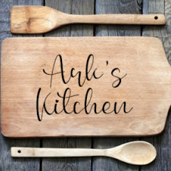 Ark's Kitchen