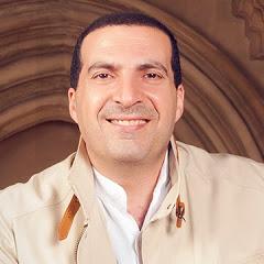 Amr Khaled   عمرو خالد
