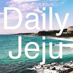 Daily Jeju
