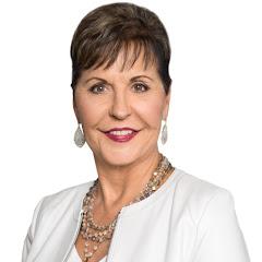 Joyce Meyer Ministries Español